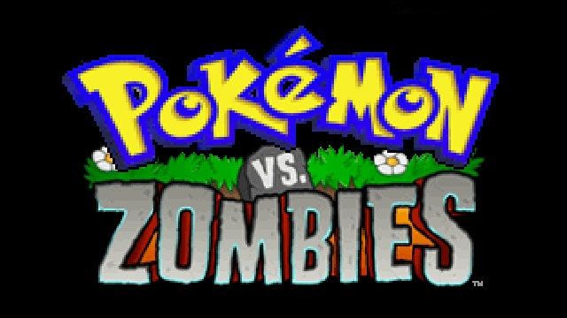 Descargar Pokemón VS Plantas vs Zombies Gratis