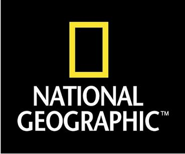 Ver National Geogrphic en Internet