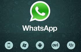 Requisitos para usar WhatsApp en Android, iOS, BlackBerry y Windows Phone
