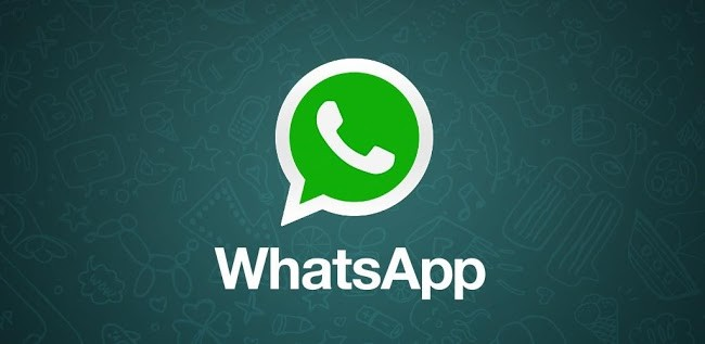 Como usar Push-To-Talk en WhatsApp