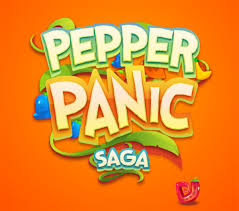 Como destruir estatuas en Pepper Panic Saga