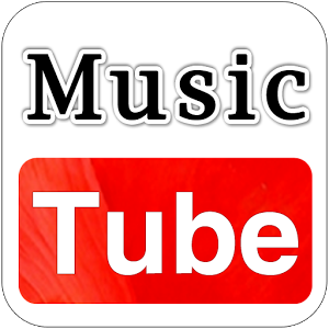 Descargar Music Tube para Nokia