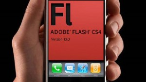 Cómo ver videos con Flash en iPhone y iPad