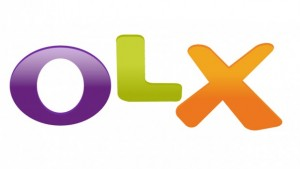 Descargar OLX para Blackberry