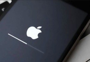 Pasos para restaurar un iPhone sin iTunes