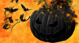 Apps que vale la pena descargar para Halloween