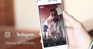 Cómo guardar videos en vivo de Instagram