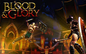Blood & Glory gratis para Android